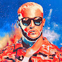 DJ Snake & Selena Gomez - Selfish Love (Official Video)