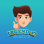 Legend27 Gaming (legend27-gaming)