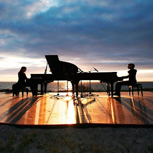 Musica De Piano