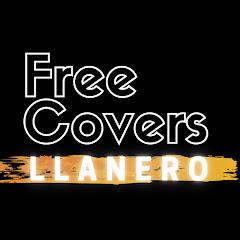 Free Covers Llanero