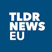 TLDR News EU