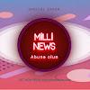 Milli News