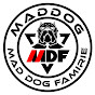 Mad Dog - Youtube