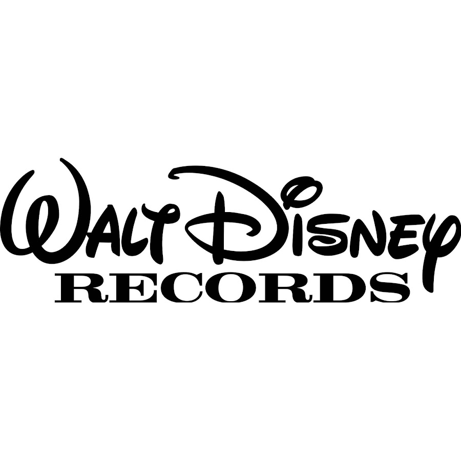 Disney Music Youtube