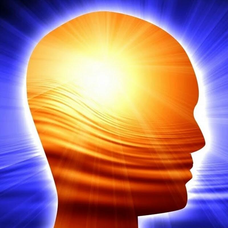 New Thinking New Life