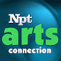 NPT Arts Connection - @NptArts - Youtube