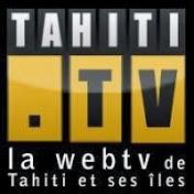 Tahiti.tv net worth