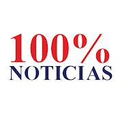 100 NOTICIAS NICARAGUA Avatar