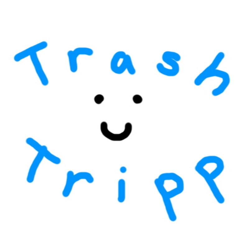TrashTripp (trashtripp)