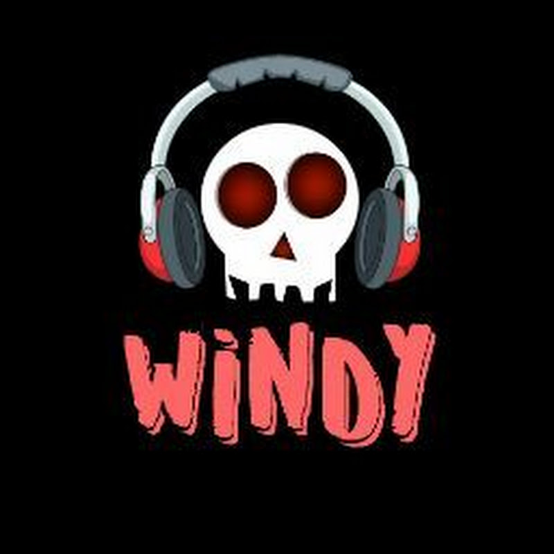 Windy (windy)