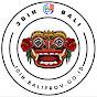 Biro Hukum Setda Provinsi Bali