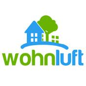 www.wohnluft.de