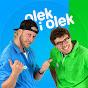 Olek i Olek