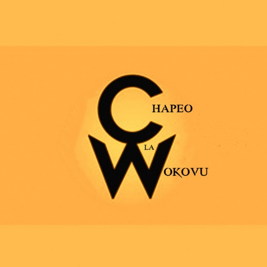 Chapeo La Wokovu