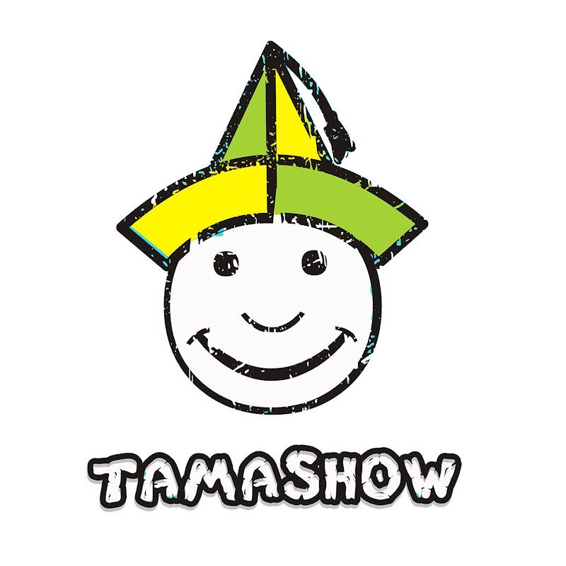 TAMASHOW PRODUCTION