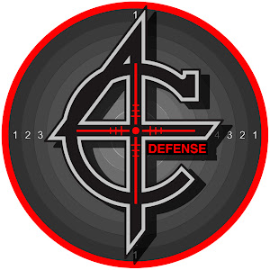 C4 Defense