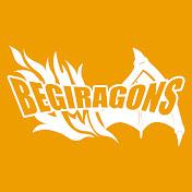 BEGIRAGONS net worth