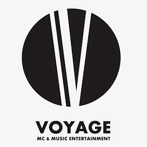 Voyage Entertainment