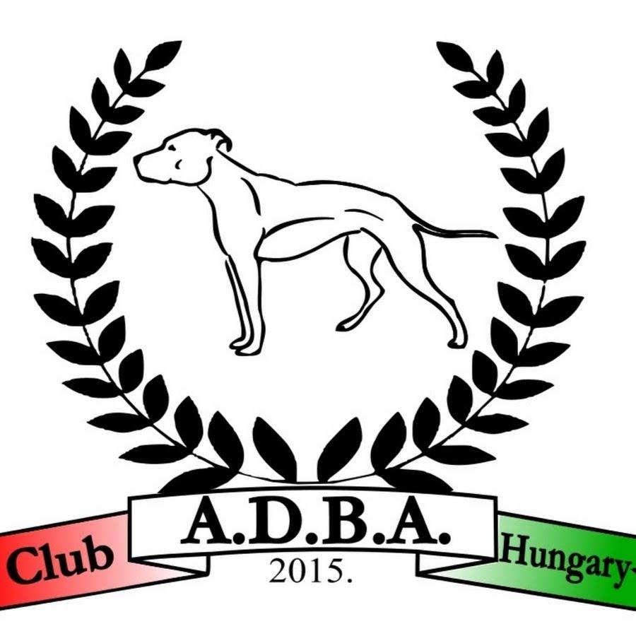 ADBA CLUB HUNGARY