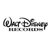 DisneyMusicVEVO Avatar