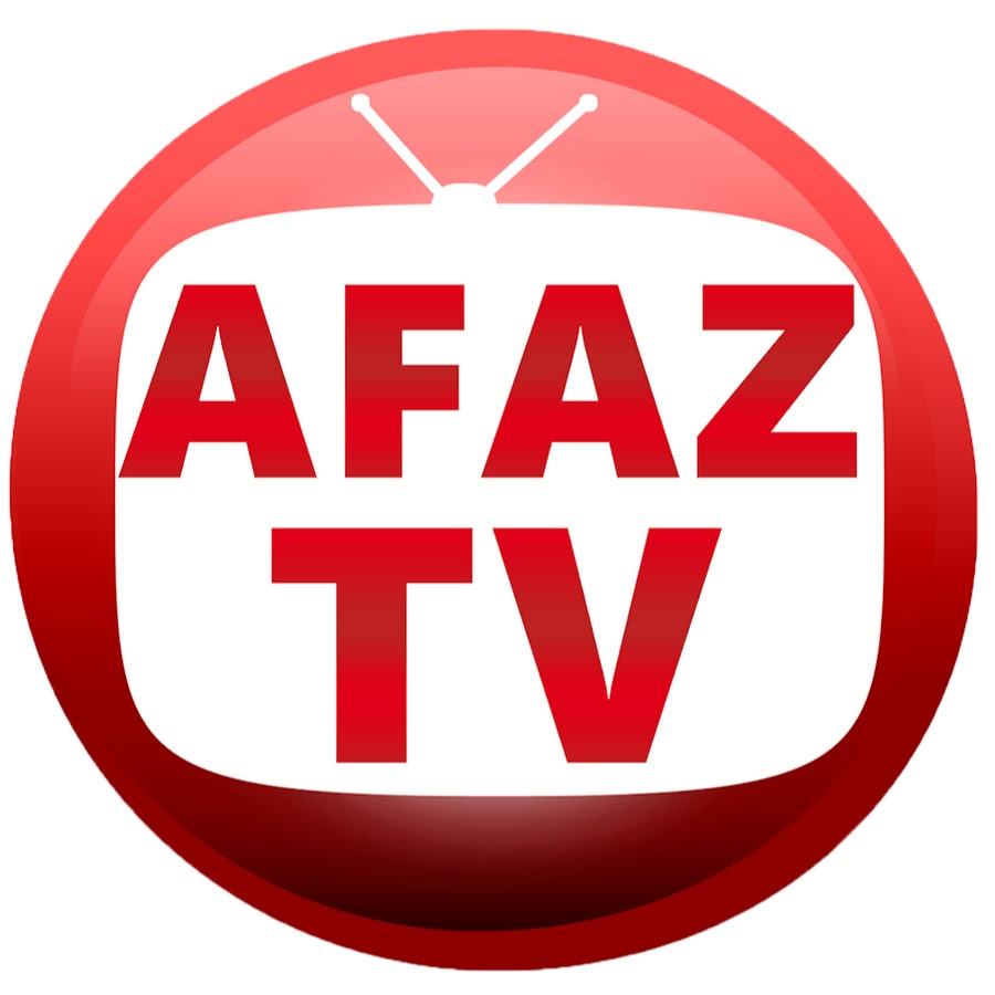 Afaz TV