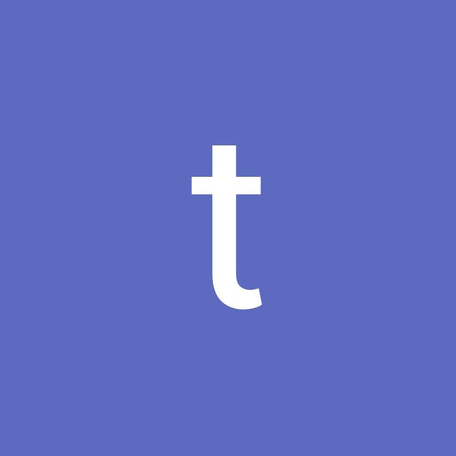 thirupur1