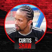 Curtis Shaw TV Avatar