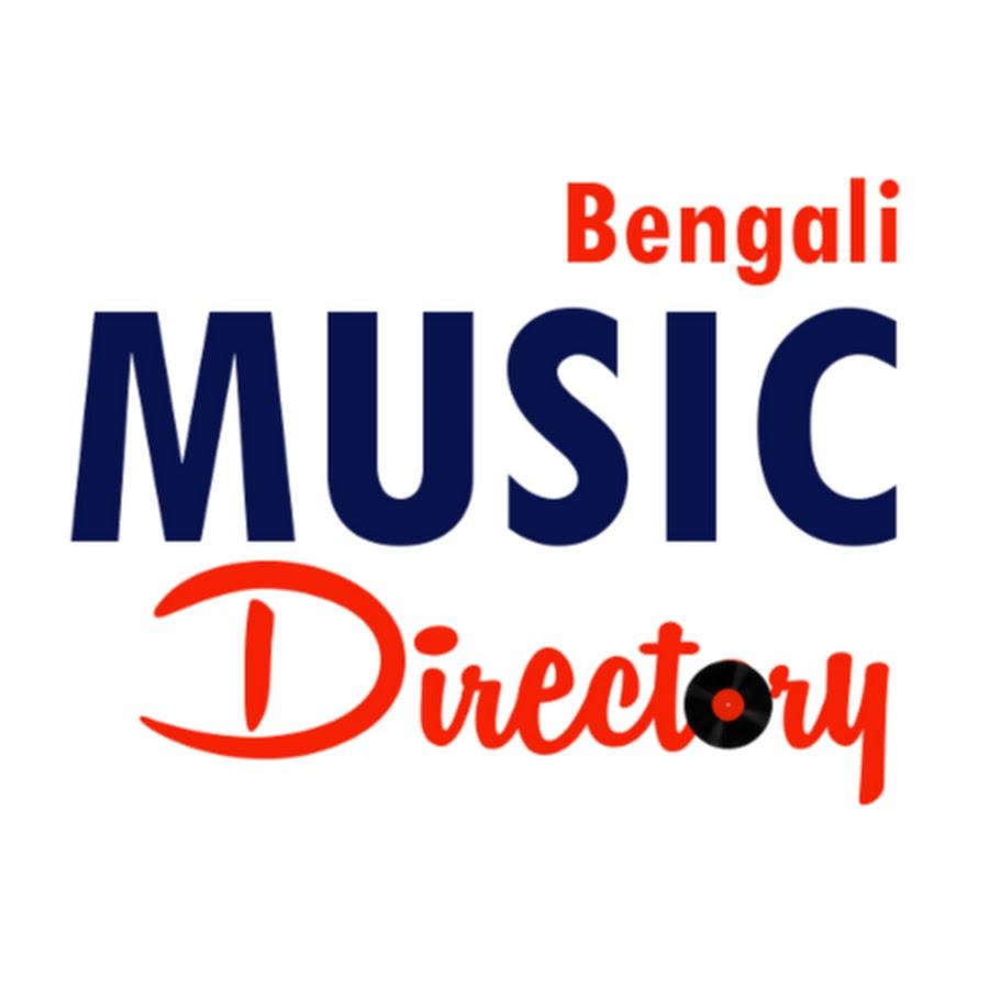 Bengali Music Directory Youtube