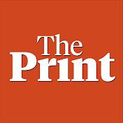 ThePrint net worth