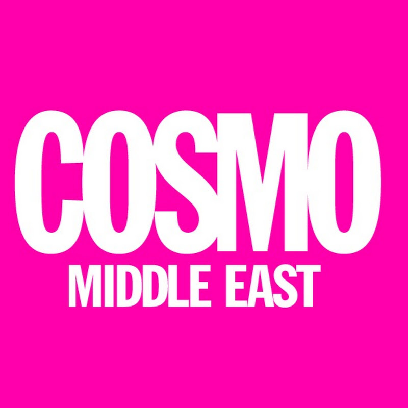 Cosmo Middle East