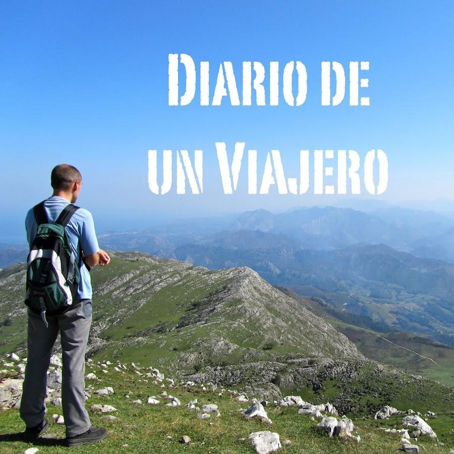 Diario de un Viajero