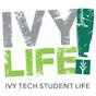 Office of Student Life & Development - Youtube