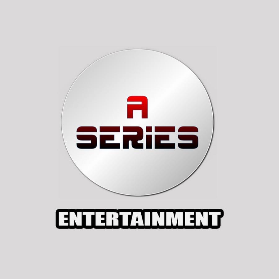 A-Series Entertainment