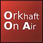 OrkhaftOnAir
