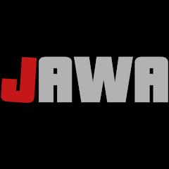 Jawa991