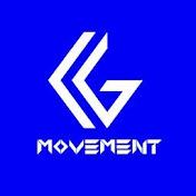 CG Movement net worth