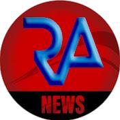 RA News net worth