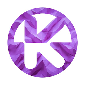 Kontor YouTube channel image