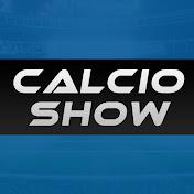 Calcio Show
