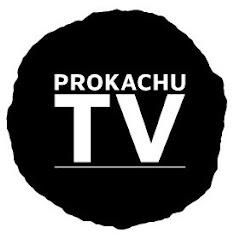 Prokachu TV
