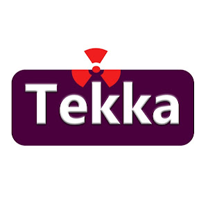 Tekka