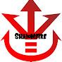 ShadowFire