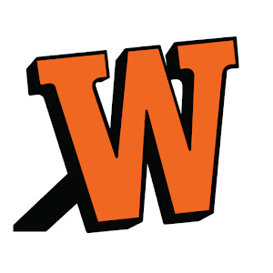 Walton's Inc.