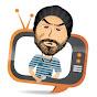 youtube donate - Mafolduk TV