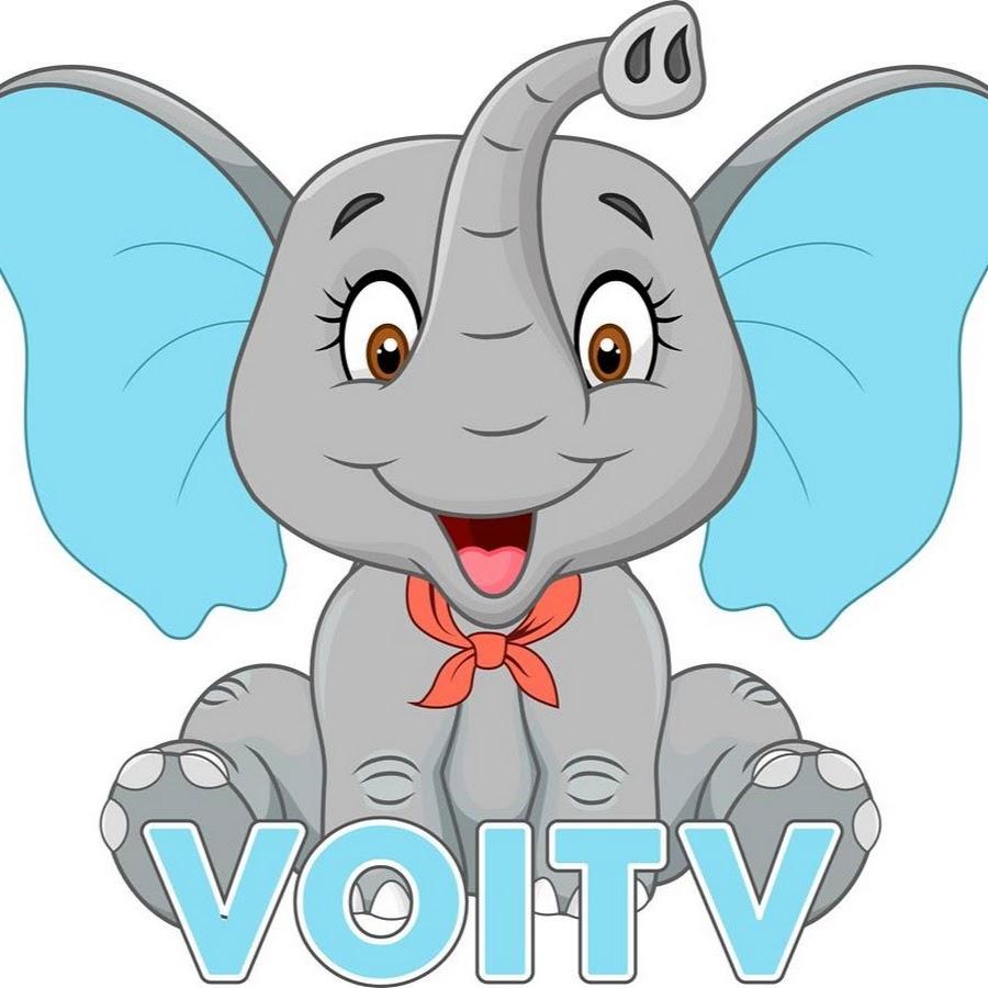 VOI TV