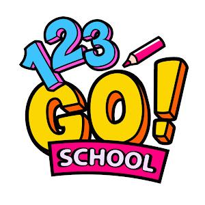 123 GO! SCHOOL