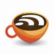 Espresso English net worth