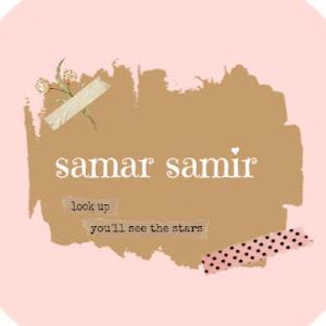 samar samir