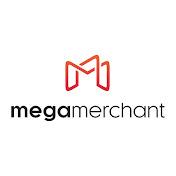 AliExpress University Türkiye net worth