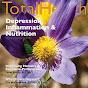 Total Health Magazine - Youtube